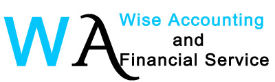 Wise Accounting and Financial Services